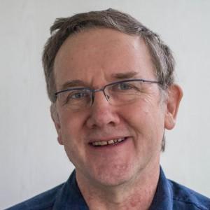 Horst Schulze - Vorsitzender